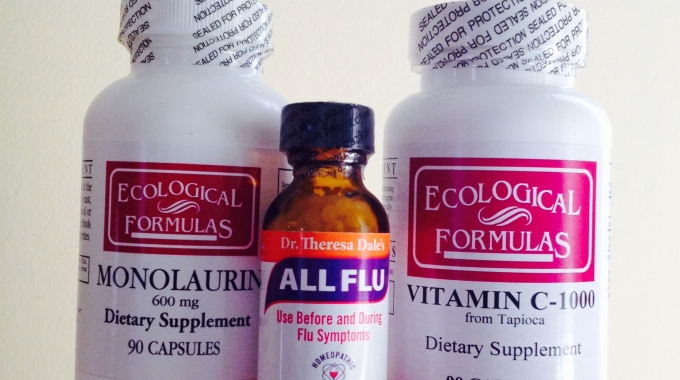 Flu Products